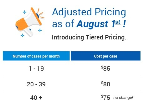 Misc-Price Increase Graphic 1 (2)